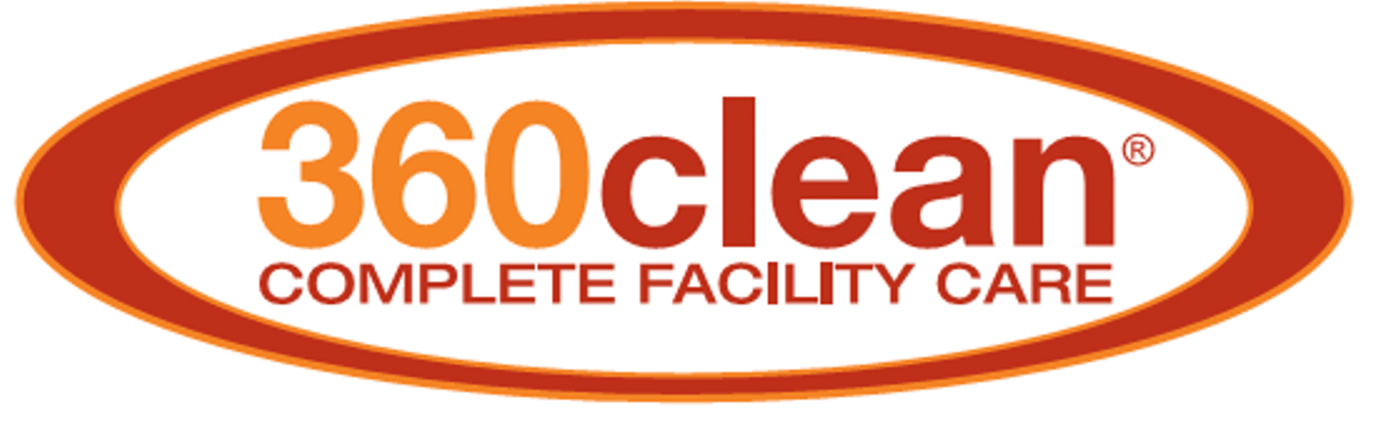 360clean: Janitorial Cleaning