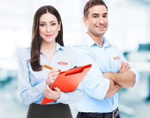 Cleaning consultants 360 clean with CERTIFIED PROFESSIONALS