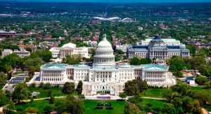 Washington DC janitorial franchise commitment to innovation and diversification