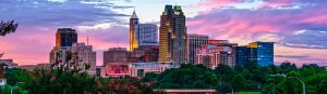 Raleigh Durham, North Carolina, Janitorial Cleaning