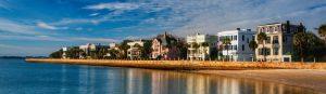 Charleston South Carolina JaniMed Cleaning System