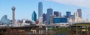 Janitorial-Services-Dallas-TX