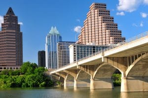 Janitorial-Services-AUSTIN-TX