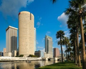 Office-Cleaning-TAMPA-FL