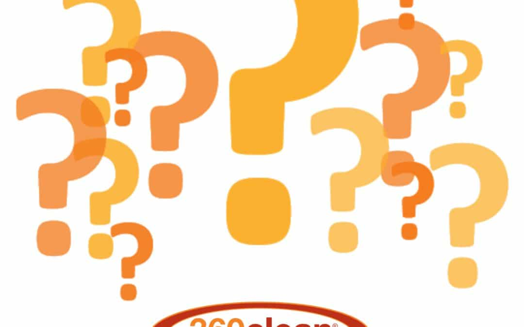 Top Questions to Ask When Choosing a Franchise