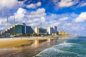 Janitorial Services Daytona Beach FL