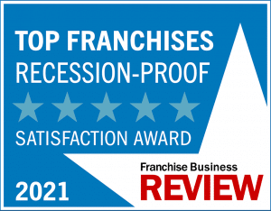 Janitorial Franchise Opportunity