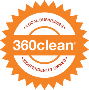 Local-Janitorial-Services