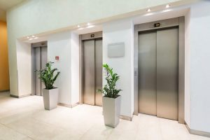 Commercial Cleaning & Commercial Cleaners