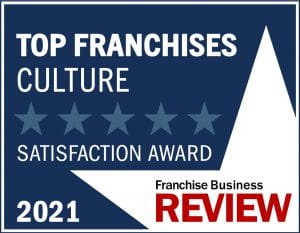 Best Culture Franchise Opportunity